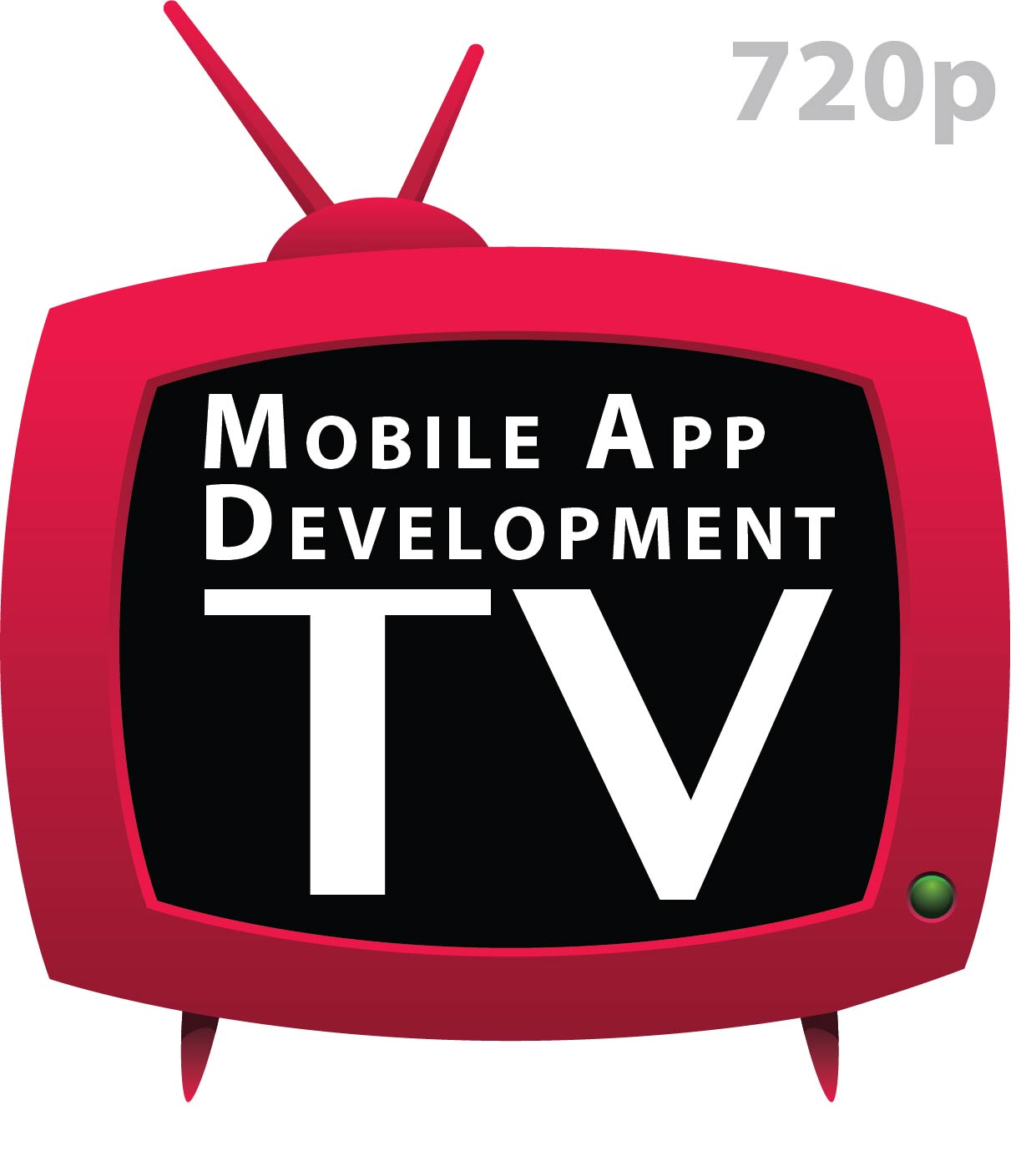 Mobile App Development TV (Video – 720p)