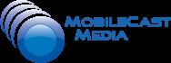Mobile Cast Media