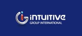 Intuitive Group International logo.